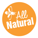 Natural Products Canada: Skin Care, Food, Dog Food | Planet Foods