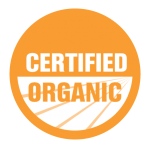 Certified Organic: Makeup, Food, Honey & Coffee | Planet Foods