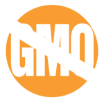 Non GMO Products Canada | Planet Foods