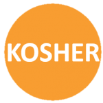 Kosher Products Canada | Planet Foods